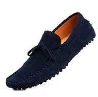 Geri Loafers Soft pacific Navy